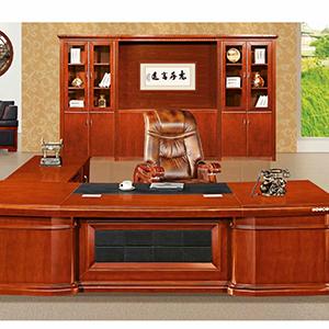 呼市办公桌