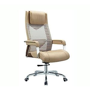 呼市办公椅子