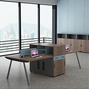 内蒙古工位桌