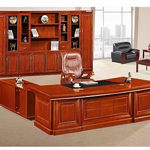 呼和浩特办公桌