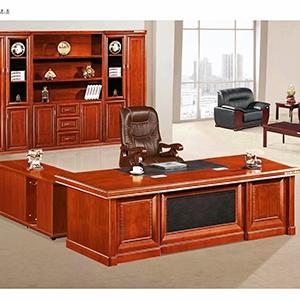 呼和浩特木皮办公桌哪家好