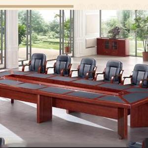 呼和浩特会议桌