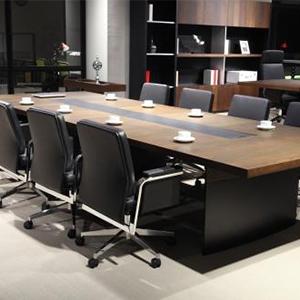 功能会议桌