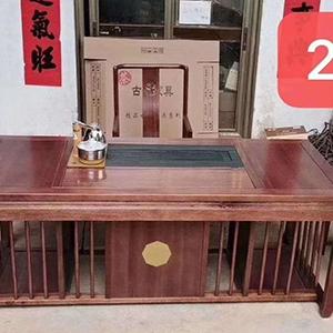 胡桃木系列2米